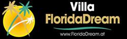 Villa FloridaDream